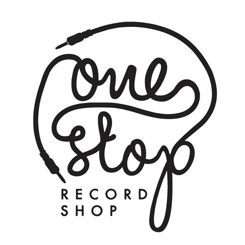 ONE STOP RECORD SHOP